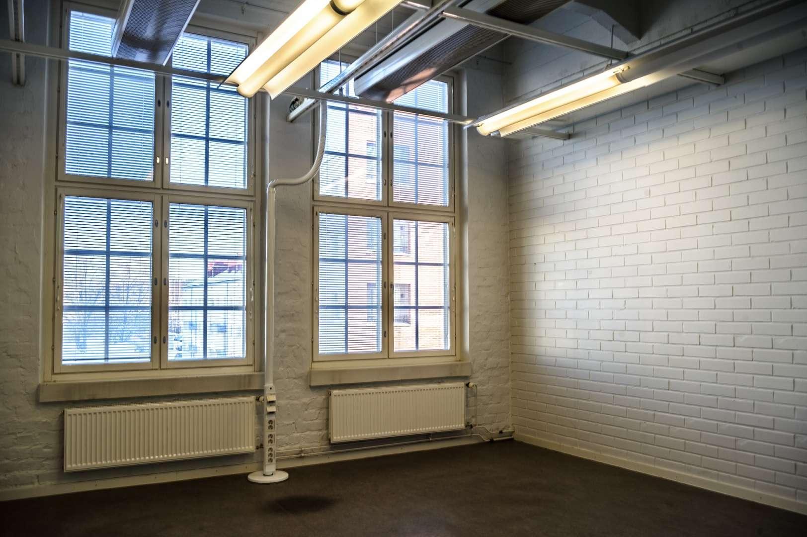 Kivääritehtaankatu 6 JYVÄSKYLÄ, 1475m2, 4. kerros, Toimistotila