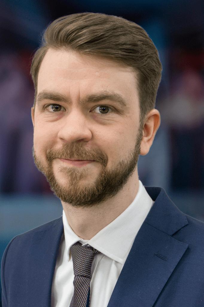 Ville Suominen