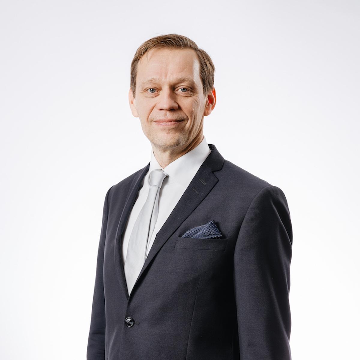 Juha Mäki-Lohiluoma